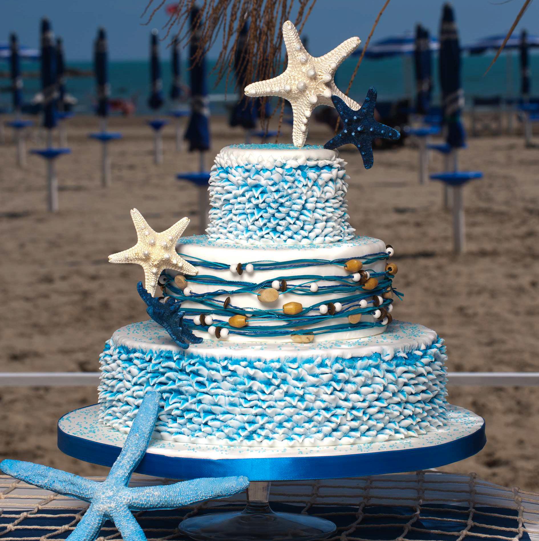SWEET CAKE AWARD 2014