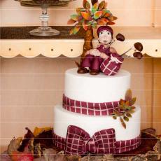 Dimostrazioni gratuite di cupcake e cakepops a cura di Sofia Bartolucci