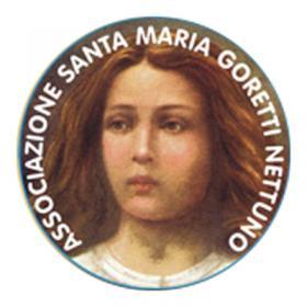 Associazione Santa Maria Goretti