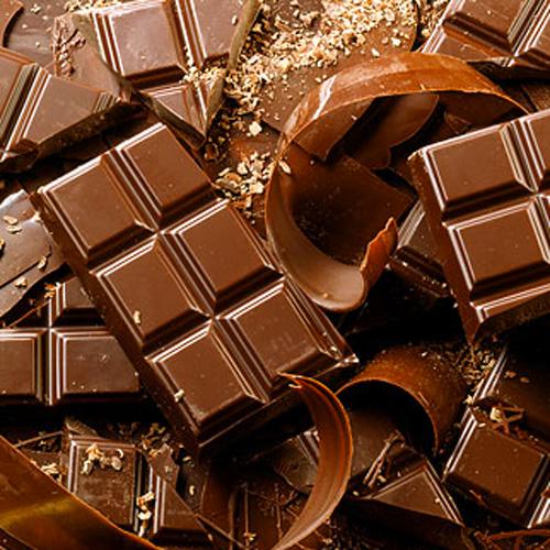 La Fabbrica del Cioccolato arriva a Nettuno