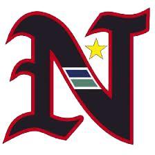 Baseball del Nettuno B.C.