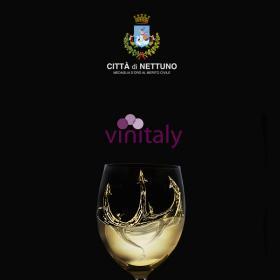 IL COMUNE DI NETTUNO PARTECIPA AL VINITALY 2014 DI