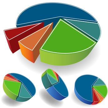La Corte dei Conti dà l'assenso alla riapprovazione dei rendiconti 2009 e 2010.
