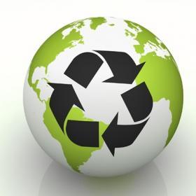 Centro raccolta rifiuti piazzale IX settembre