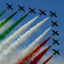 http://www.comune.nettuno.roma.it/moduli/output_immagine.php?id=1178