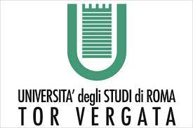 Università di Tor Vergata
