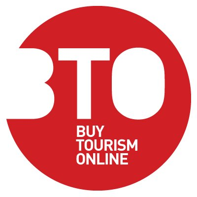 Buy tourism on line