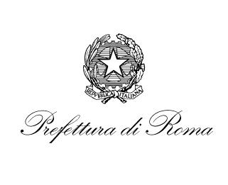 prefettura di roma