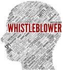 immagine whistleblowing