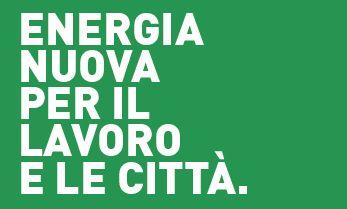 Smart Energy Fund