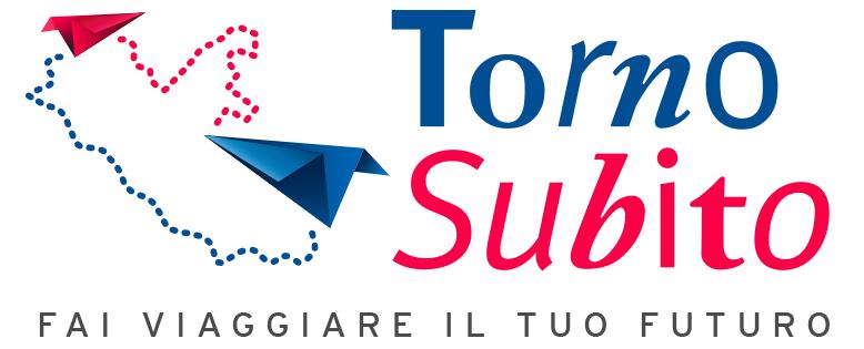 Torno Subito 2016 � partito. Regione Lazio