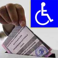 servizi per le persone con disabilit�