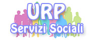 URP Servizi Sociali