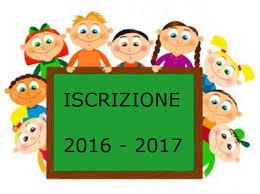 Refezione scolastica 2016-2017