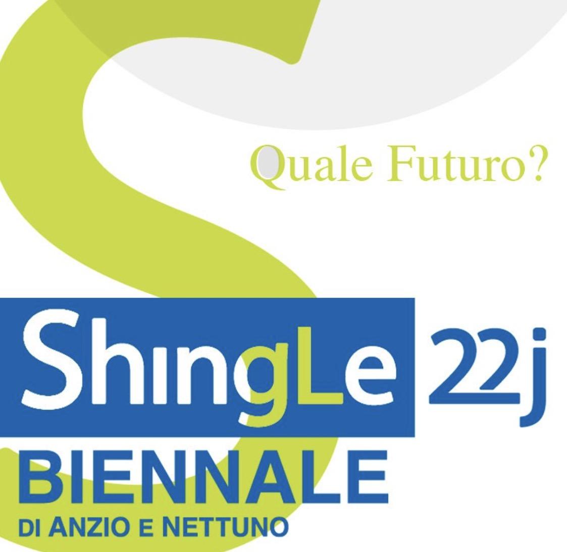 Shingle22-a