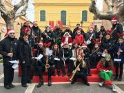 Banda Castellani