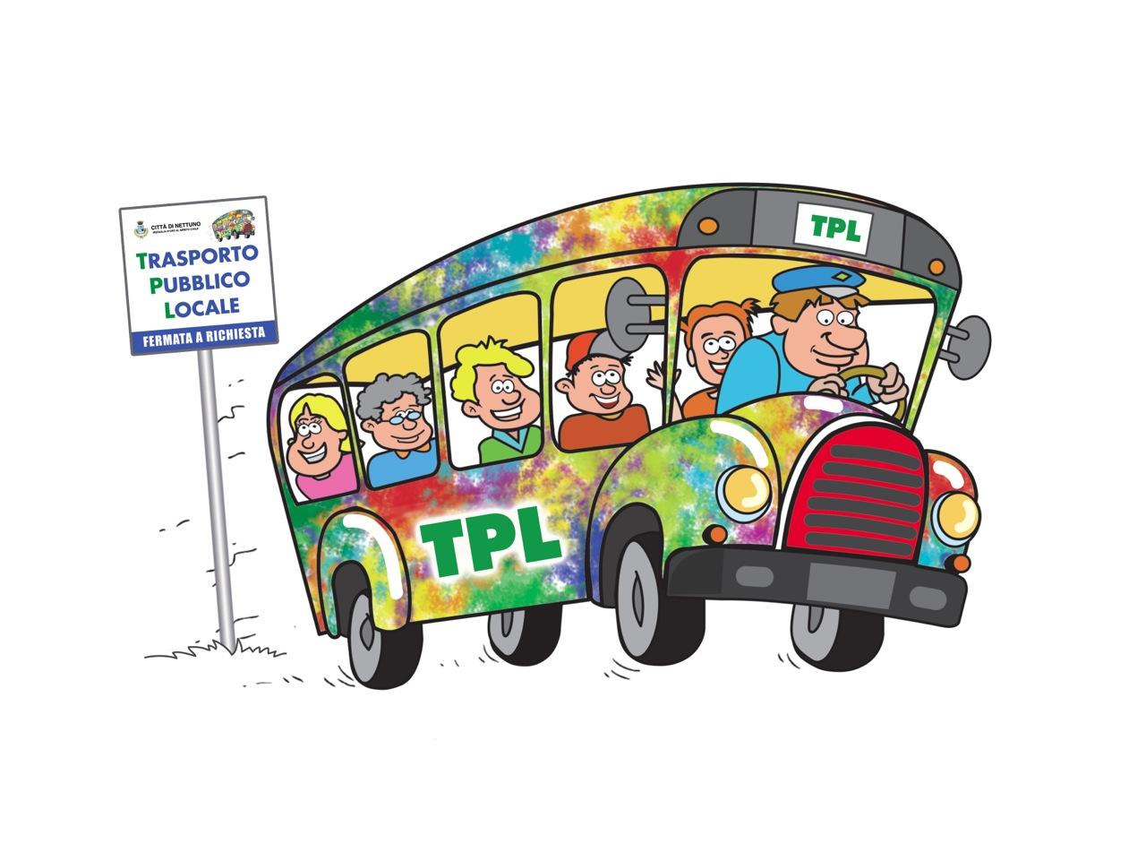 logo campagna TPL