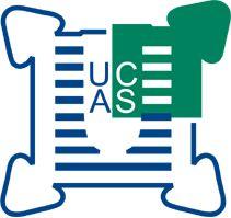 Logo Università Civica Andrea Sacchi
