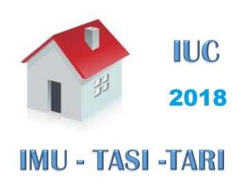 IMU-TASI-TARI
