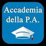 accademia p.a.