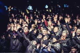 Concerto Capodanno 2020