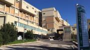 Ospedale Riuniti