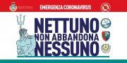 NETTUNO NON ABBANDONA NESSUNO
