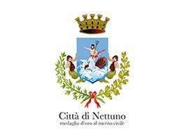 stemma_nettuno_logo_notizie