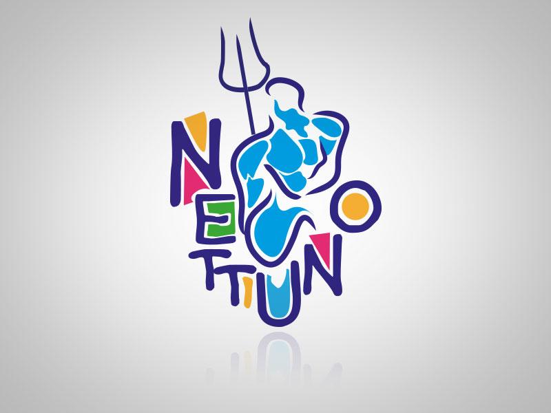 Logo_turistico