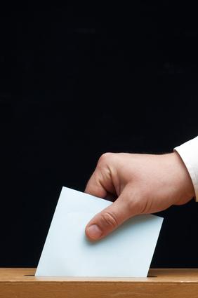 Raccolta sottoscrizioni referendum abrogativi nazi
