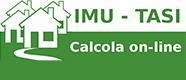 Accesso ai servizi tributari online e calcolo IMU-TASI