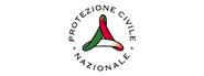 Piano di protezione civile del Comune di Nettuno