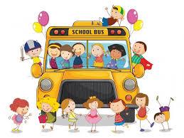 Richiesta servizio di trasporto scolastico 2016/2017