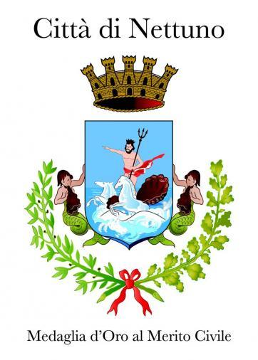 Home page comune di nettuno rm for Ufficio decoro urbano comune di roma